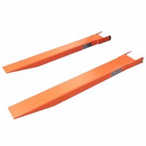 Picture of Fork Slipper Fork Extension 2400mm